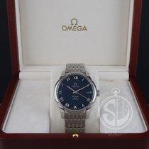 Omega De Ville Omega 431.10.41.21.03.001