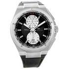 IWC Big Ingenieur Chronograph Automatic Mens Watch Iw378401...