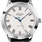 Glashütte Original Senator Automatic Mens Watch