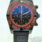 Breitling Chronomat 44 Raven Limited Edition