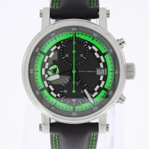 Mido Multifort Automatic Chronograph Special Edition