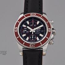 Breitling Super Ocean Chronograph