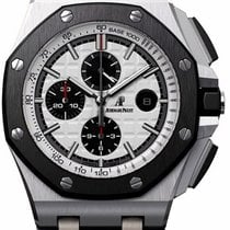 Audemars Piguet Royal Oak Offshore Chronograph 44mm 26400SO.OO...