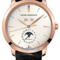 Girard Perregaux 49535-52-151-bk6a