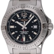 Breitling - Colt Automatic : A1738811/BD44