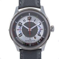 Jaeger-LeCoultre AMVOX2 Chronograph Men's Automatic Watch...