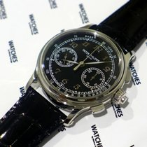 Patek Philippe Grand Complications Chronograph - 5370P-001