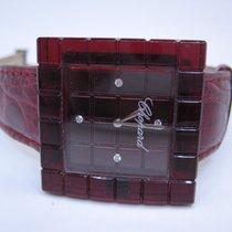 Chopard BE MAD Ltd. Edition LadiesWatch Quartz Model 12/7780/1...