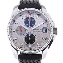 Chopard Mille Miglia 2010 Edition Limited 44