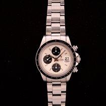 Tudor Big Block chrono 94200 circa 1984