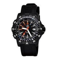Luminox Recon Point Man 8821km Watch