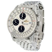 Breitling Navitimer Fighter Special Series