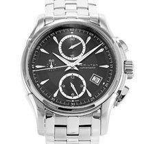 Hamilton Watch Jazzmaster H326160