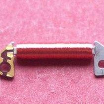 Cartier 83 Spule