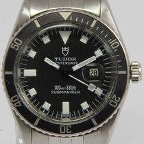 Tudor Submariner Ref. 90910