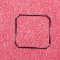 Cartier Glasdichtung für Ceinture PM Techn.Ref.: 0105 Maße:...