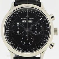 Maurice Lacroix Les Classiques LC1008 -ungetragen