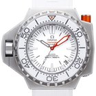 Omega Seamaster Ploprof 1200M Co-Axial 224.32.55.21.04.001