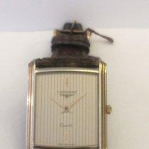 Longines Vintage 978 6427