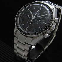Omega Speedmaster Professional Moonwatch Ref. 3570.50.00