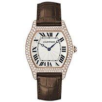 Cartier Tortue wa503951