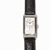 Rolex Prince Classic Chronometer, Ref. 1862, Switzerland, 1935