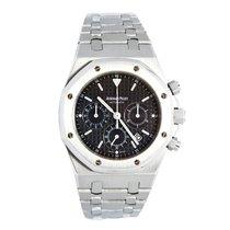 Audemars Piguet Royal Oak Offshore Chronograph Ref 25860ST.OO....