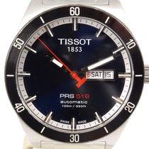 Tissot PRS 516 automatic Herrenuhr