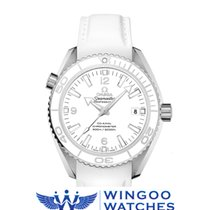 Omega - Seamaster Planet Ocean Co-Axial 42 MM Ref. 232.32.42.2...