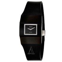 Rado Women's V10K Jubile Watch