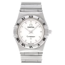 Omega Constellation 15623000