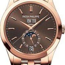 Patek Philippe 百達翡麗 (Patek Philippe):5396/1R-001