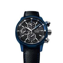 Maurice Lacroix Pontos S Extreme  inkl 19% MwSt