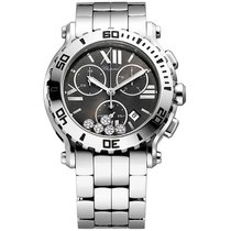 Chopard Happy Sport Chronograph 288499-3008