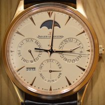 Jaeger-LeCoultre Master Ultra Thin Perpetual Ref. 1302520