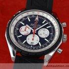 Breitling Chrono-matic 49 Chronograph Chronometer Automatik...