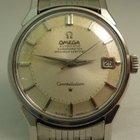 Omega Constellation inv. 1228 - Vintage