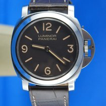 Panerai LUMINOR PAM 390