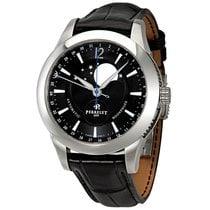 Perrelet Moonphase Automatic Men's Watch