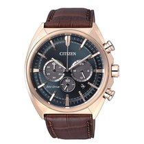 Citizen Aviator Eco-Drive CA4283-04L