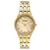 Pulsar Women's Business Watch