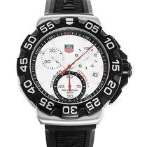 TAG Heuer Watch Formula 1 CAH1111.BT0714