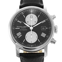 Baume & Mercier Baume et  Watch Classima Executives M0A08733