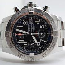 Breitling Avenger Skyland Chronograph - LC100