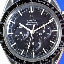 Omega Speedmaster 145.012-67 SP (1967) vintage Speedy, 321...