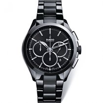 Rado Men's R32275152 HyperChrome Automatic Watch