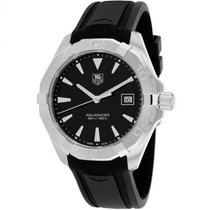 TAG Heuer Aquaracer Way1110.ft8021 Watch