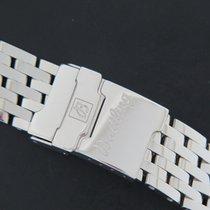 Breitling Steel bracelet 24 mm