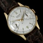 Wakmann 1961 Wakmann Gigandet Swiss Vintage Mens Chronograph -...