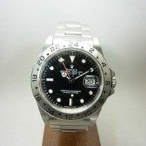 Rolex EXPLORER 2